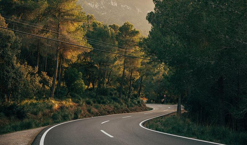 Mallorca-Radsport-Guide