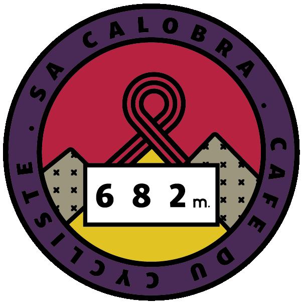 WHERE TO RIDE ON MALLORCA – FEMENIA & SA CALOBRA