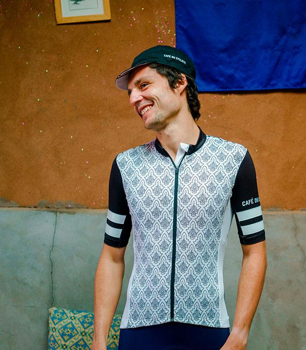 cafedu/cmsbuilder/17042019-men-cycling-clothing-04.jpg