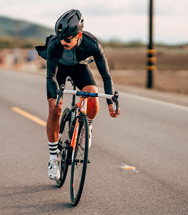 cafedu/cmsbuilder/17042019-men-cycling-clothing-05.jpg