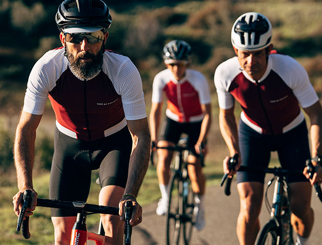 cafedu/cmsbuilder/17042019-men-cycling-clothing-07.jpg