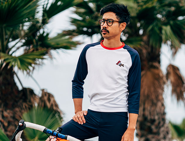 cafedu/cmsbuilder/17042019-men-cycling-clothing-12.jpg