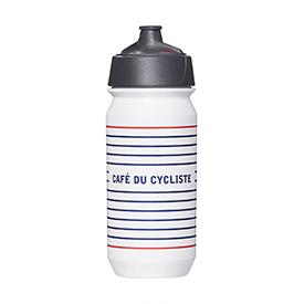cafedu/cmsbuilder/accesories-cycling-bidon-500-white_1.jpg