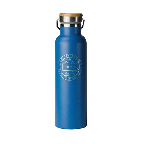 cafedu/cmsbuilder/accessories-cycling-bidon-metal-blue_1.jpg