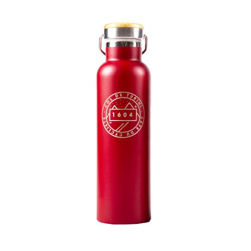 cafedu/cmsbuilder/accessories-cycling-bidon-metal-red.jpg