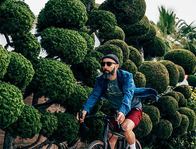 cafedu/cmsbuilder/bis-03042019-men-cycling-clothing-06.jpg