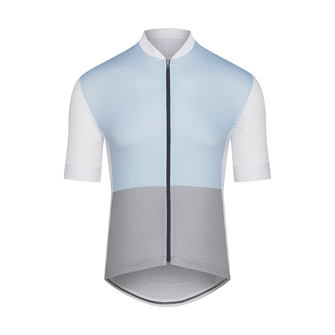 cafedu/cmsbuilder/bis-03042019-men-cycling-clothing-09-a.jpg