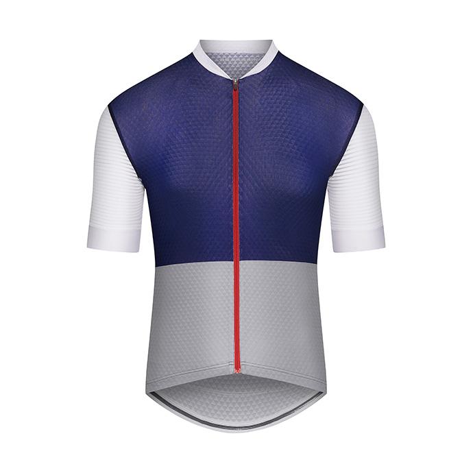 cafedu/cmsbuilder/bis-03042019-men-cycling-clothing-09-b.jpg