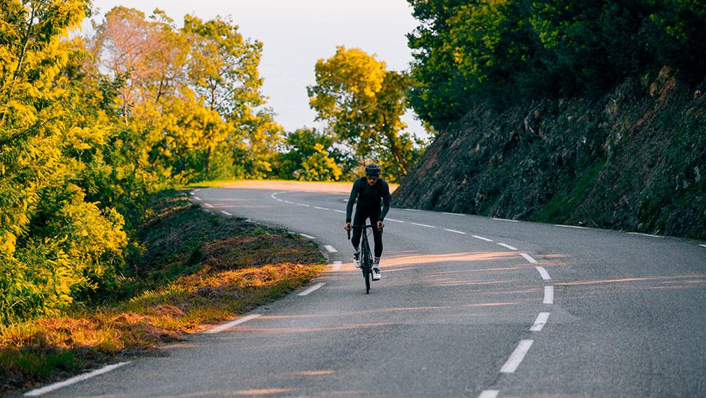 cafedu/cmsbuilder/cycling-nissa-13022020-01.jpg