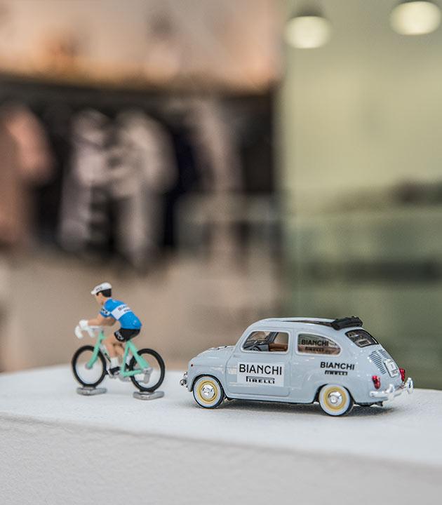 cafedu/cmsbuilder/cycling-nissa-161019-04bis.jpg
