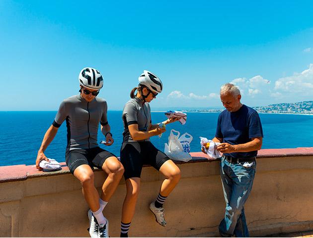 cafedu/cmsbuilder/cycling-nissa-161019-13.jpg