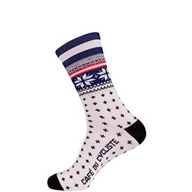 cafedu/cmsbuilder/cycling-socks-nordic-navy.jpg