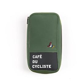 cafedu/cmsbuilder/men-cycling-accessories-pouch.jpg