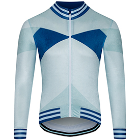 cafedu/cmsbuilder/men-cycling-atelier-viviane-ice-blue_1.jpg