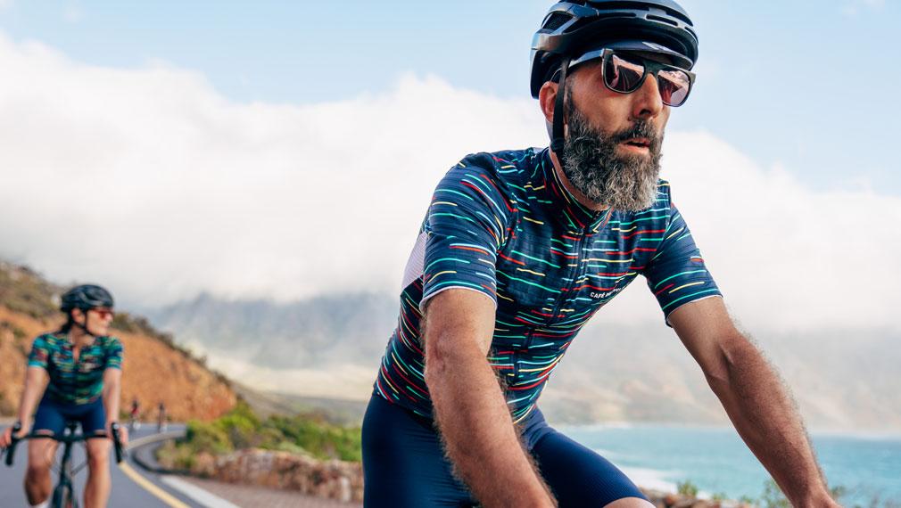 cafedu/cmsbuilder/men-cycling-clothing-020420-01_2.jpg