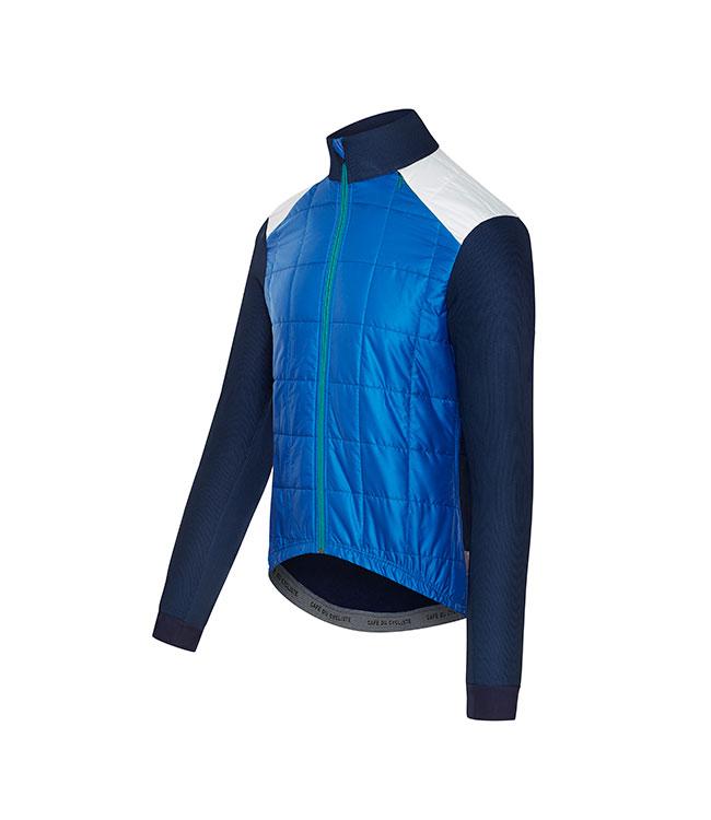 cafedu/cmsbuilder/men-cycling-clothing-021219-02.jpg