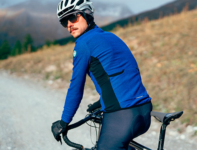 cafedu/cmsbuilder/men-cycling-clothing-021219-05.jpg