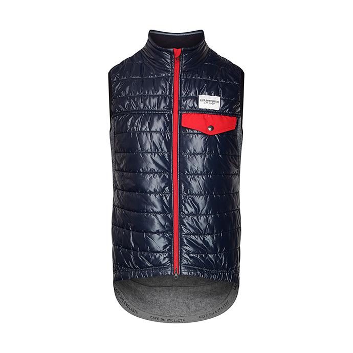 cafedu/cmsbuilder/men-cycling-clothing-021219-08a.jpg