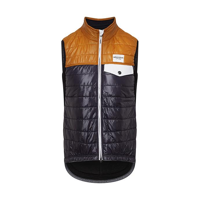 cafedu/cmsbuilder/men-cycling-clothing-021219-08b.jpg