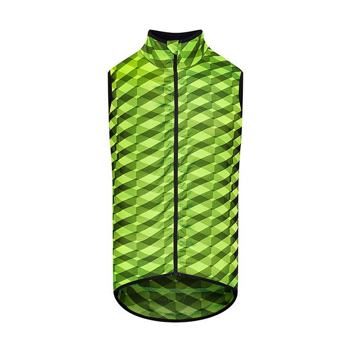 cafedu/cmsbuilder/men-cycling-clothing-021219-08d.jpg