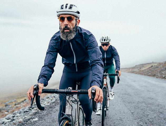 cafedu/cmsbuilder/men-cycling-clothing-021219-09.jpg