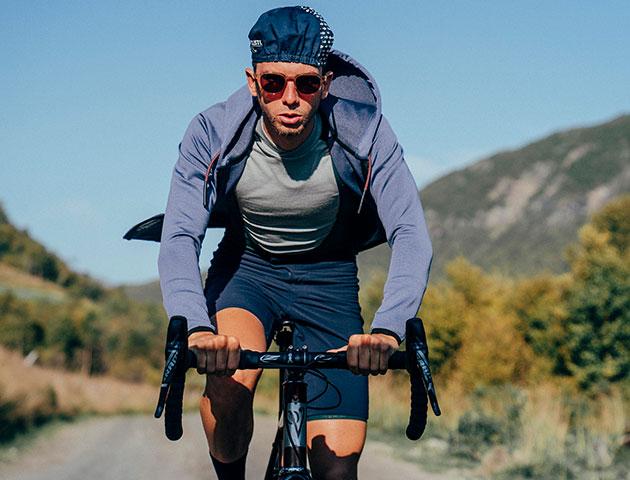 cafedu/cmsbuilder/men-cycling-clothing-021219-13.jpg