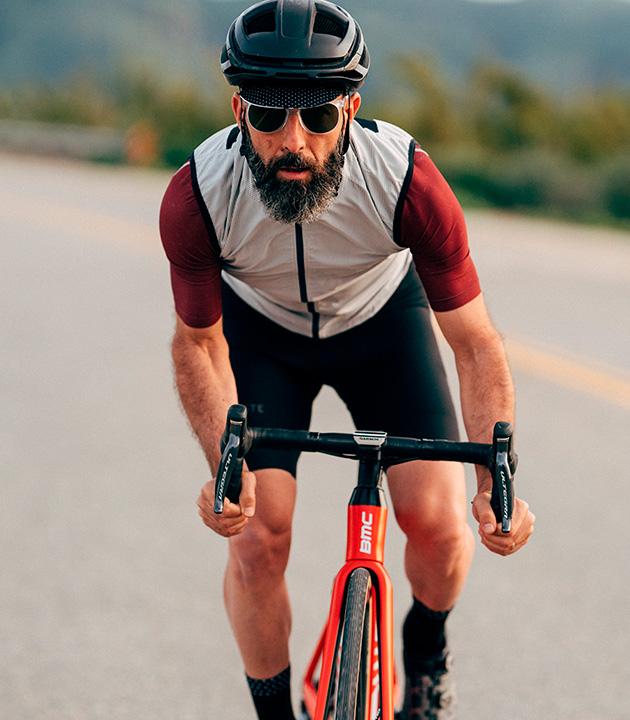 cafedu/cmsbuilder/men-cycling-clothing-07082019-04.jpg