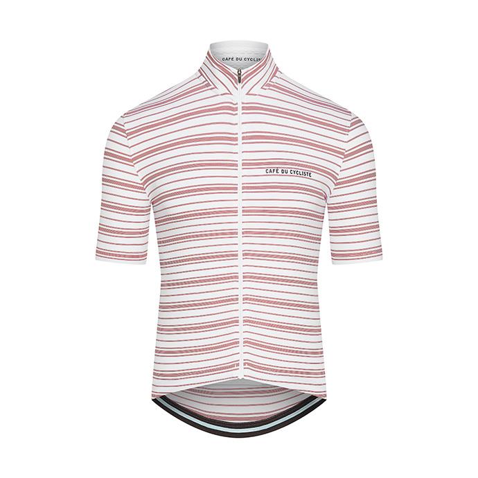 cafedu/cmsbuilder/men-cycling-clothing-07082019-08a.jpg