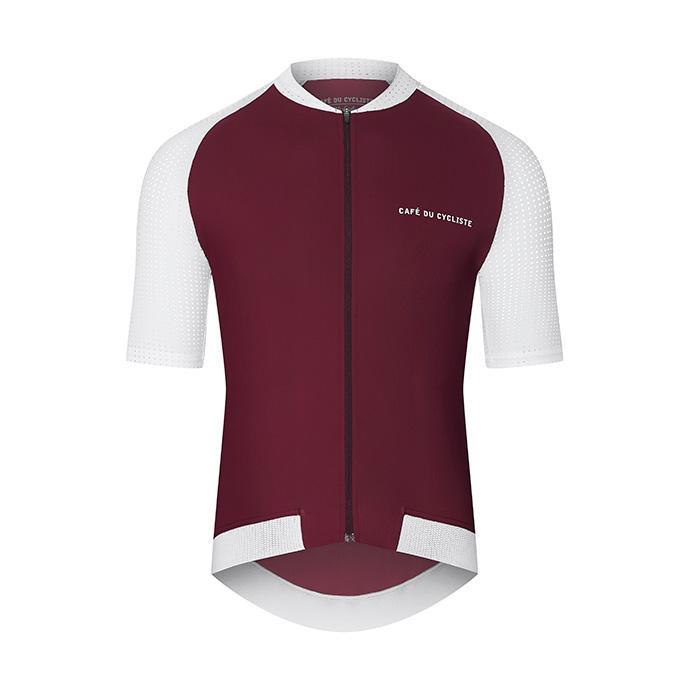 cafedu/cmsbuilder/men-cycling-clothing-07082019-08b.jpg