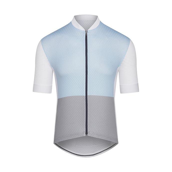 cafedu/cmsbuilder/men-cycling-clothing-07082019-08c.jpg