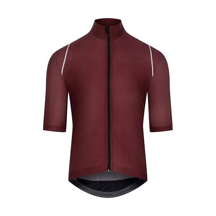 cafedu/cmsbuilder/men-cycling-clothing-07082019-08d.jpg