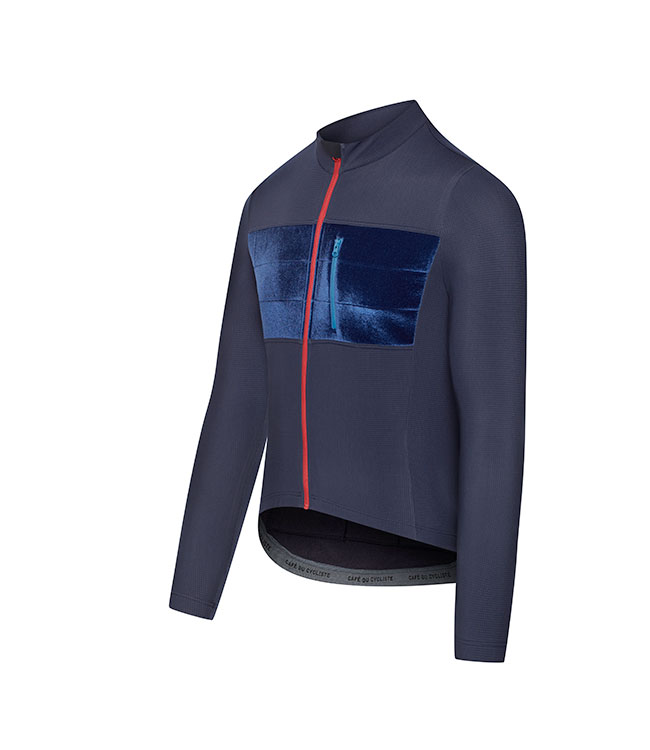 cafedu/cmsbuilder/men-cycling-clothing-071119-02.jpg