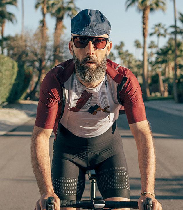 cafedu/cmsbuilder/men-cycling-clothing-071119-03.jpg