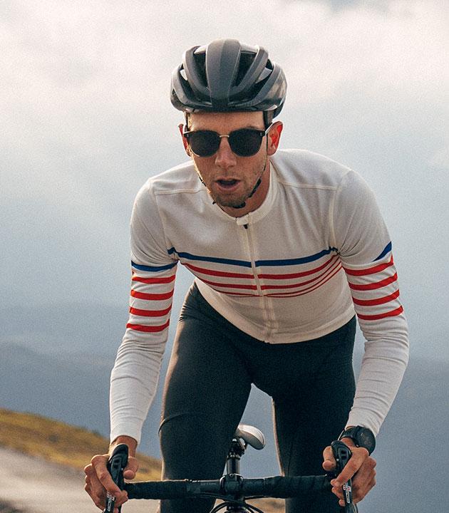 cafedu/cmsbuilder/men-cycling-clothing-071119-04.jpg