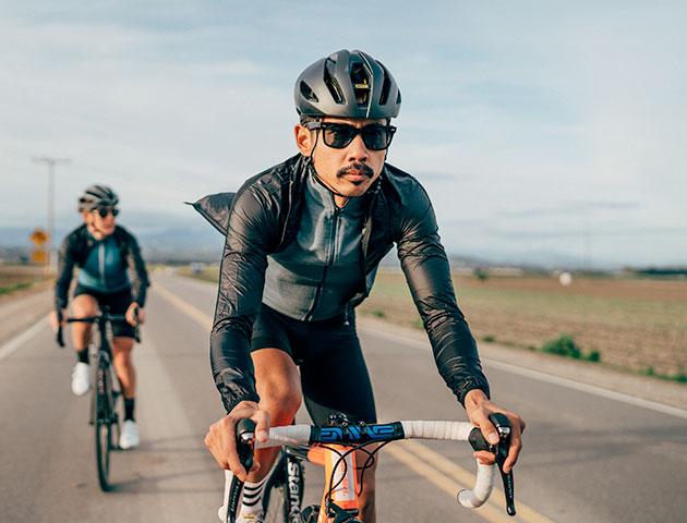 cafedu/cmsbuilder/men-cycling-clothing-071119-05.jpg
