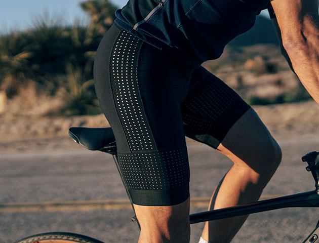 cafedu/cmsbuilder/men-cycling-clothing-071119-06.jpg