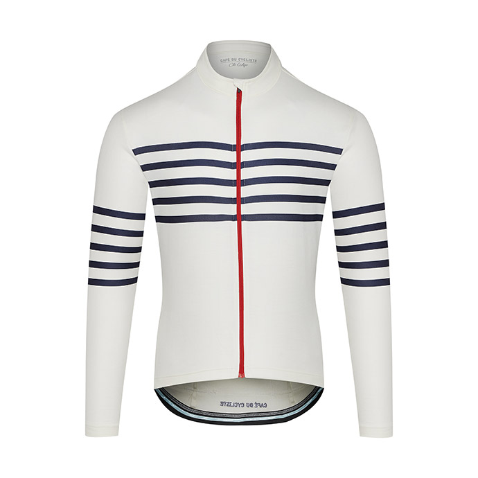 cafedu/cmsbuilder/men-cycling-clothing-071119-08-1aa.jpg