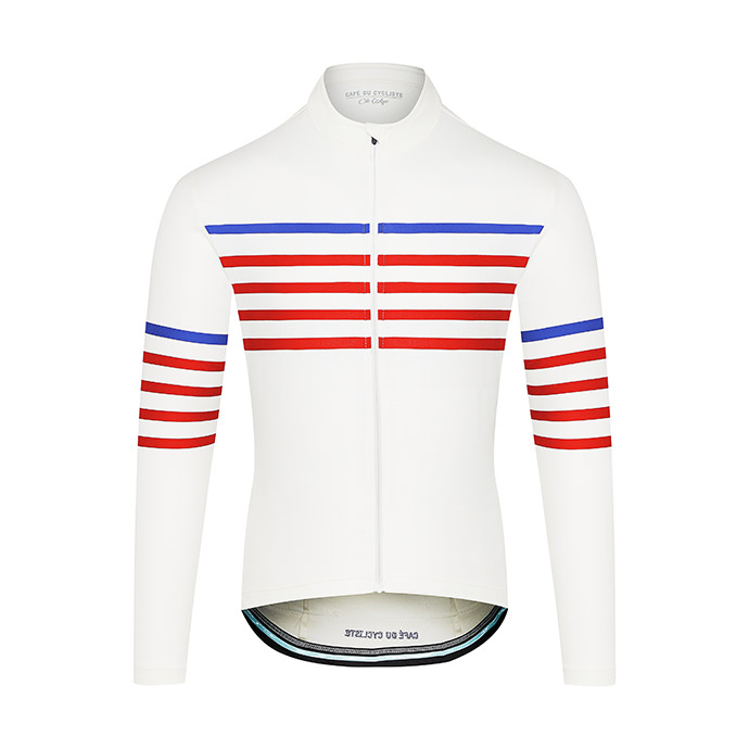 cafedu/cmsbuilder/men-cycling-clothing-071119-08-2b.jpg