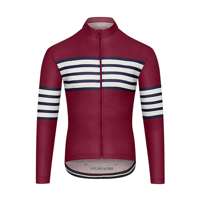 cafedu/cmsbuilder/men-cycling-clothing-071119-08-3c.jpg