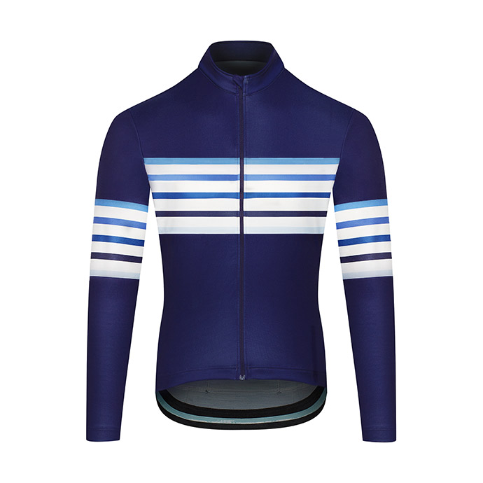cafedu/cmsbuilder/men-cycling-clothing-071119-08-4d.jpg