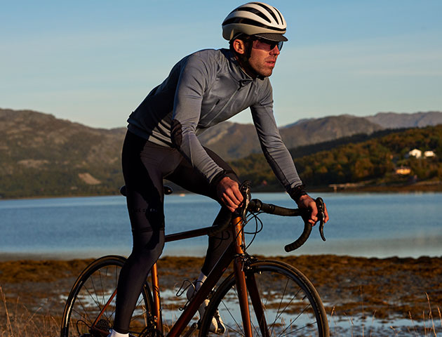 cafedu/cmsbuilder/men-cycling-clothing-10092029-06.jpg
