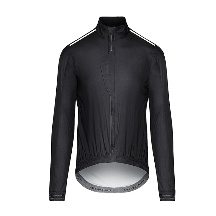 cafedu/cmsbuilder/men-cycling-clothing-101019-08c.jpg