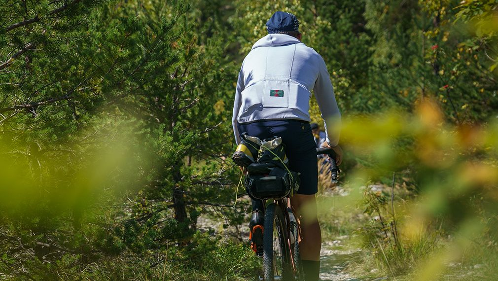 cafedu/cmsbuilder/men-cycling-clothing-13022020-01.jpg