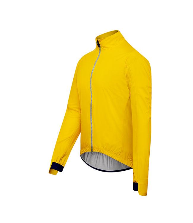 cafedu/cmsbuilder/men-cycling-clothing-13022020-02.jpg