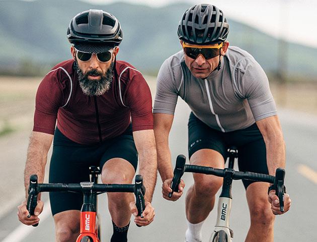 cafedu/cmsbuilder/men-cycling-clothing-13022020-05.jpg