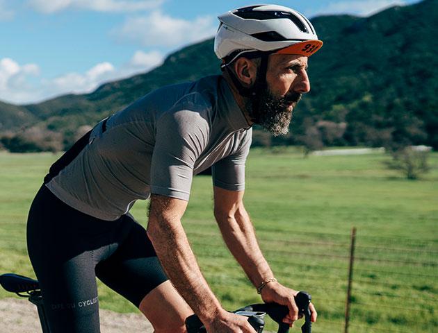 cafedu/cmsbuilder/men-cycling-clothing-13022020-06.jpg