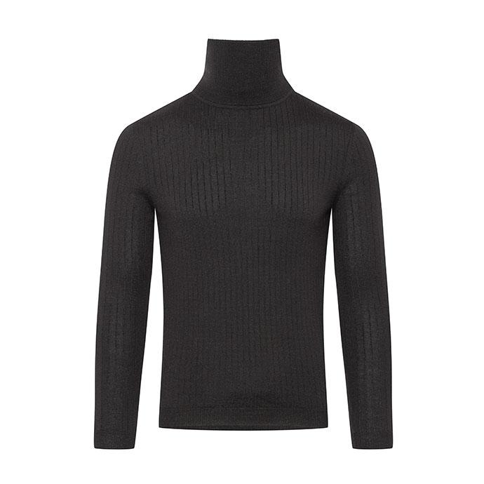 cafedu/cmsbuilder/men-cycling-clothing-13022020-08a.jpg