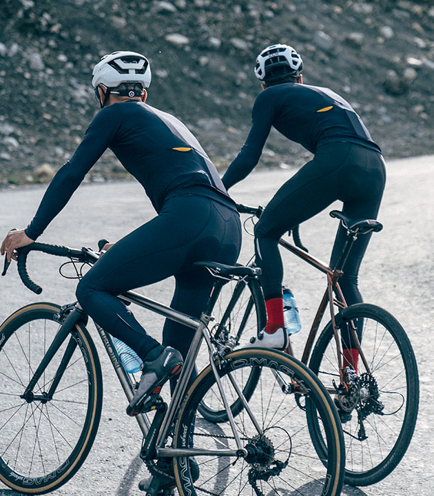 cafedu/cmsbuilder/men-cycling-clothing-151119-03.jpg