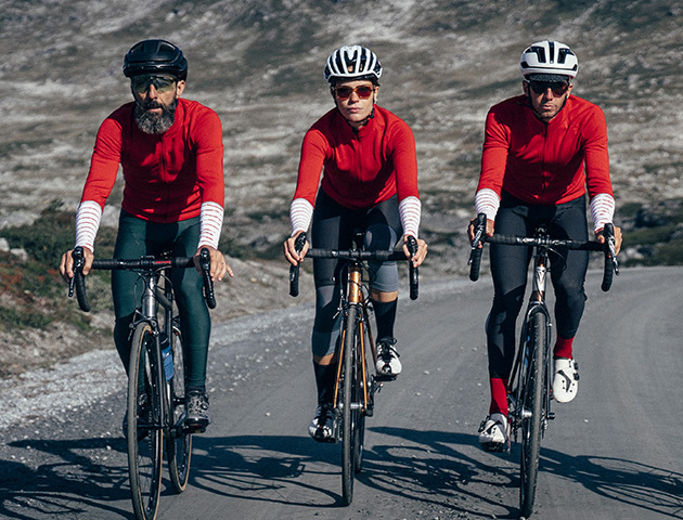 cafedu/cmsbuilder/men-cycling-clothing-151119-06.jpg