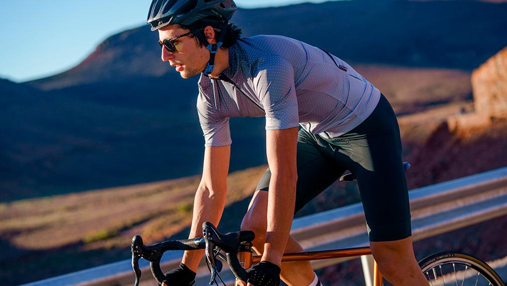 cafedu/cmsbuilder/men-cycling-clothing-16082019-01.jpg